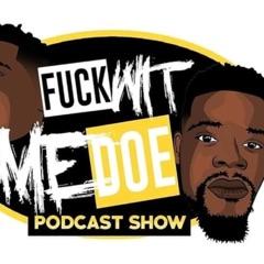 The Doe Show