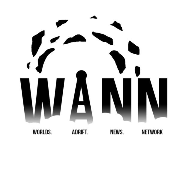 WANN On Air