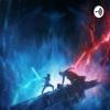 War Of The Stars:A Star Wars Podcast artwork