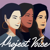 Episode 46: Reappropriation through Asian American Feminism