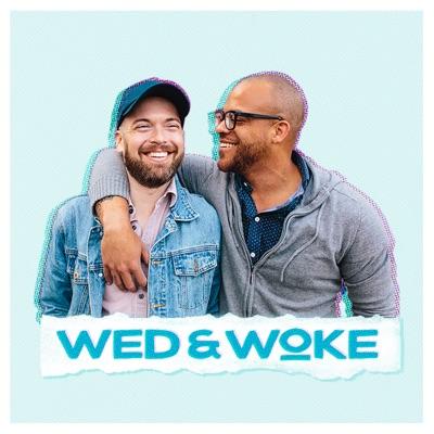 Wed & Woke