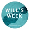 Will's Band of the Week artwork