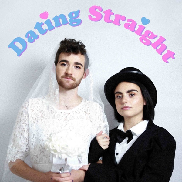 Dating Straight