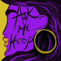 AskMeHoop podcast
