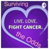 Surviving the Odds