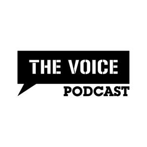 The Voice Podcast