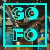 GOFO Podcast artwork
