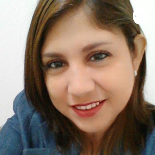 Esmeralda Fernández