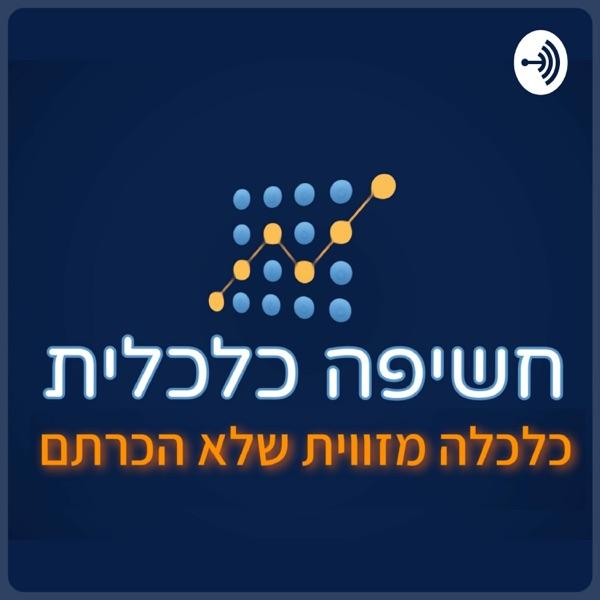 חשיפה כלכלית podcast show image