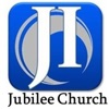 Jubilee Church International artwork