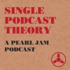 Single Podcast Theory - A Pearl Jam Podcast artwork