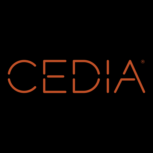 Cover image of The CEDIA Podcast