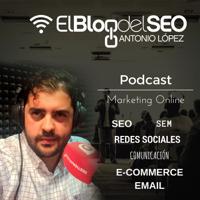 Posicionamiento Web  - Tips de SEO podcast