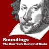 Soundings from The New York Review artwork