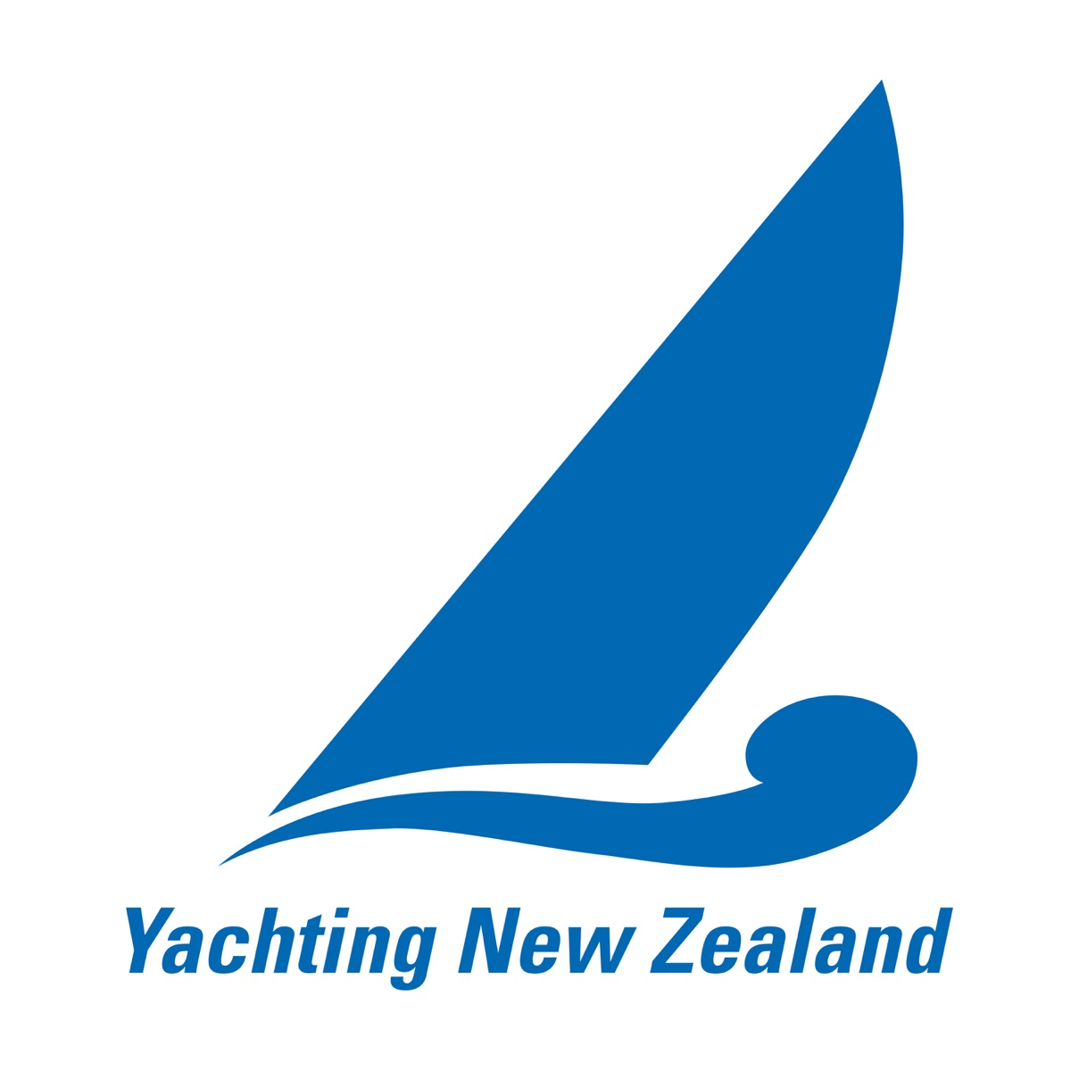 Broad Reach Radio - The Yachting New Zealand Podcast