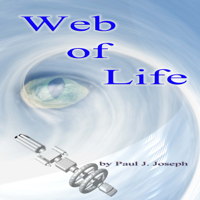 Web of Life podcast