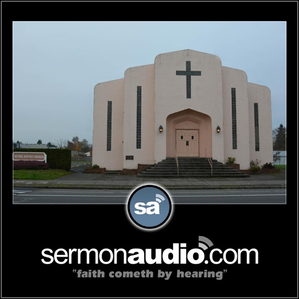Bethel Baptist Church of St. Johns