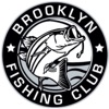 Brooklyn Fishing Club Podcast artwork