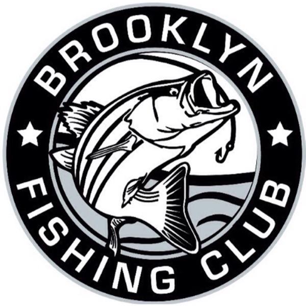 Brooklyn Fishing Club Podcast