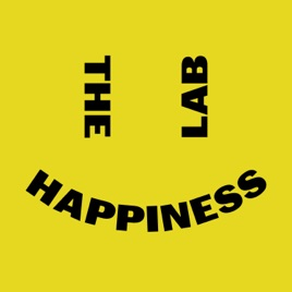 Image result for The Happiness Lab