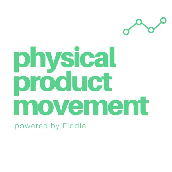 Physical Products Movement