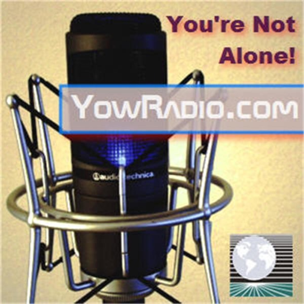 YowRadio.com