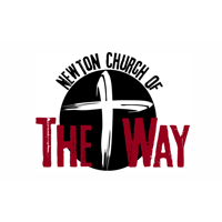 Newton Church of the Way podcast