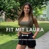Fit mit Laura