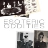 Esoteric Oddities artwork