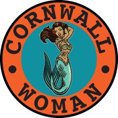 Cornwall Woman