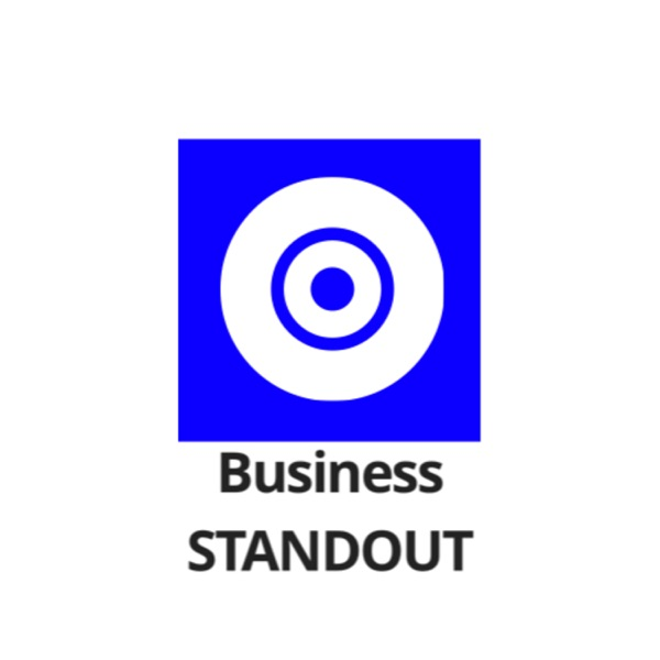 BUSINESS STANDOUT