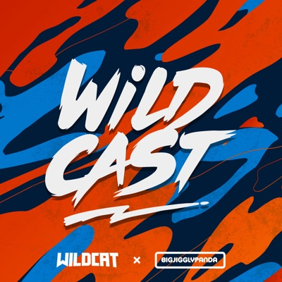 The WILDCAST:WILDCAT