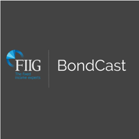 Maximising your Corporate Bond  investments podcast