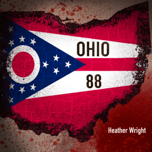 Ohio 88 podcast