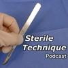 Sterile Technique Podcast artwork