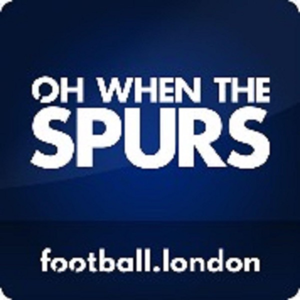 Oh When The Spurs