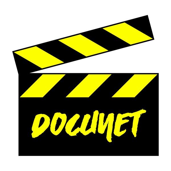 Docunet - Documentary Podcast