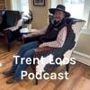 Trent Loos Podcast artwork