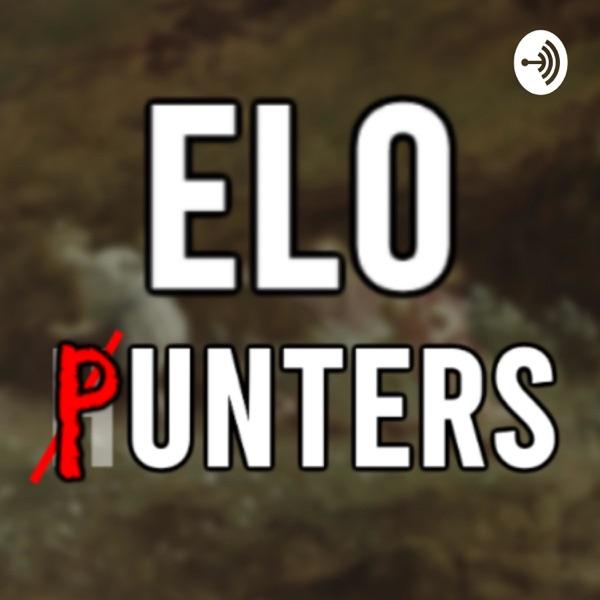 Elo Punters