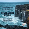 Revelación Diaria artwork