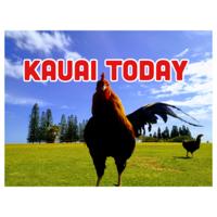 Kauai Today podcast