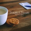 Snacks 4 Thought artwork