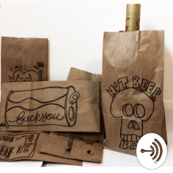 Paper Bag Chronicles Podcast