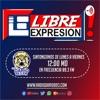 Noticiero Libre Expresion artwork