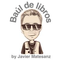 Baúl de Libros podcast