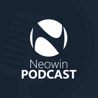 Neowin Podcast
