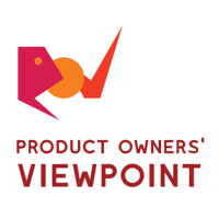 Product Owners' Viewpoint podcast