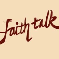 #Faithtalk podcast