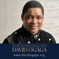 DR. DAVID O. OGAGA TEACHING LIBRARY podcast
