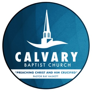 Calvary Baptist Church - Colonial Heights, VA